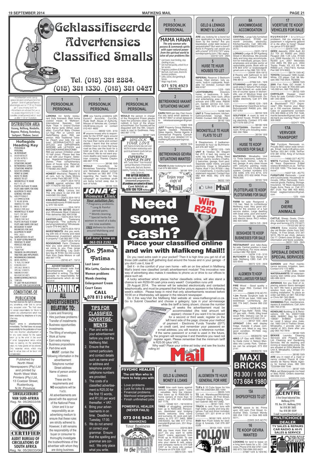 http://www.salocalnewspapers.co.za/newspapers/mafikengmail/previousnewspapers/2014/sep2014/19september2014_week38/mthema0211809.jpg